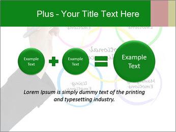 0000077468 PowerPoint Template - Slide 75