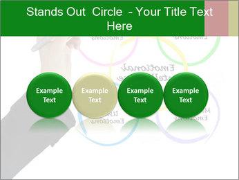 0000077468 PowerPoint Template - Slide 76