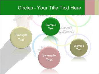 0000077468 PowerPoint Template - Slide 77