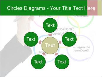0000077468 PowerPoint Template - Slide 78
