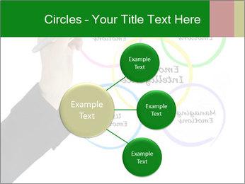 0000077468 PowerPoint Template - Slide 79