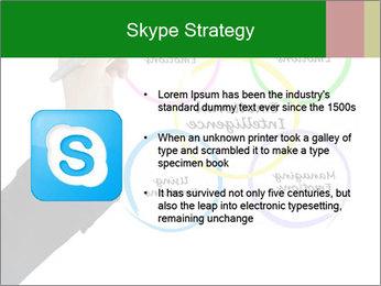 0000077468 PowerPoint Template - Slide 8