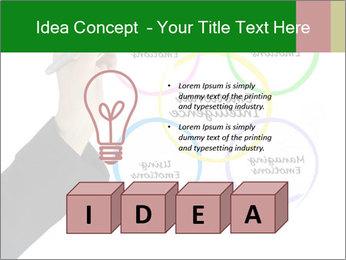 0000077468 PowerPoint Template - Slide 80