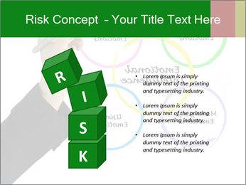 0000077468 PowerPoint Template - Slide 81