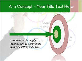 0000077468 PowerPoint Template - Slide 83