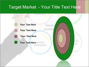 0000077468 PowerPoint Template - Slide 84