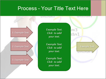 0000077468 PowerPoint Template - Slide 85