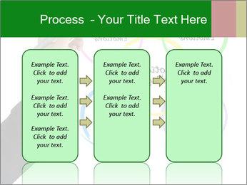 0000077468 PowerPoint Template - Slide 86