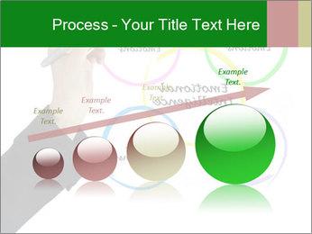 0000077468 PowerPoint Template - Slide 87