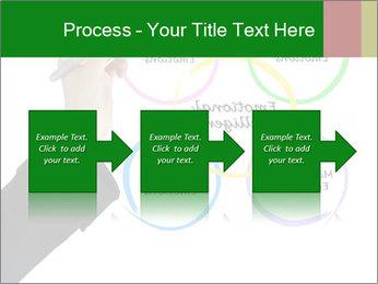 0000077468 PowerPoint Template - Slide 88