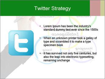 0000077468 PowerPoint Template - Slide 9