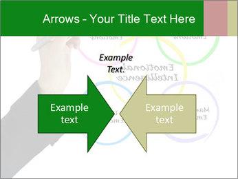 0000077468 PowerPoint Template - Slide 90