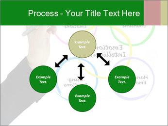 0000077468 PowerPoint Template - Slide 91
