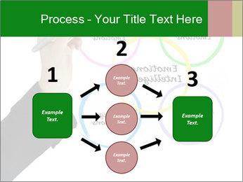 0000077468 PowerPoint Template - Slide 92