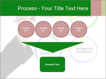 0000077468 PowerPoint Template - Slide 93