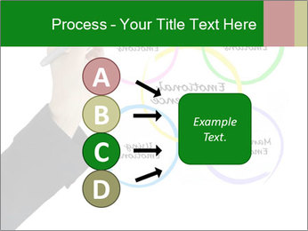 0000077468 PowerPoint Template - Slide 94