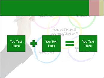 0000077468 PowerPoint Template - Slide 95