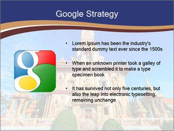 0000077469 PowerPoint Templates - Slide 10