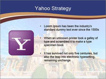 0000077469 PowerPoint Templates - Slide 11
