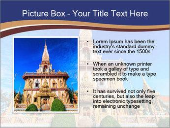 0000077469 PowerPoint Templates - Slide 13