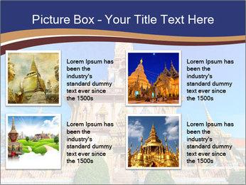 0000077469 PowerPoint Templates - Slide 14