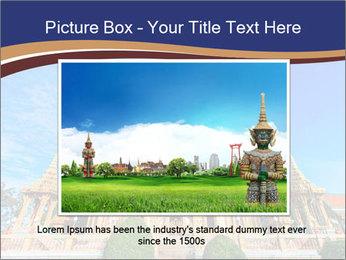 0000077469 PowerPoint Templates - Slide 15