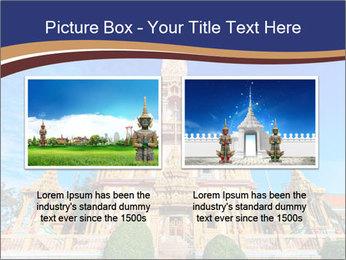 0000077469 PowerPoint Templates - Slide 18