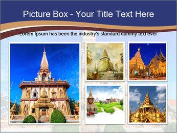 0000077469 PowerPoint Templates - Slide 19