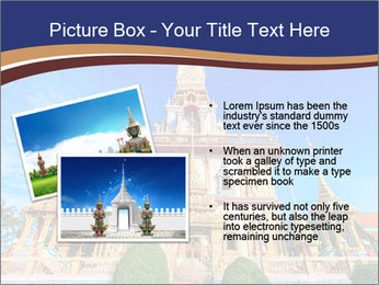 0000077469 PowerPoint Template - Slide 20