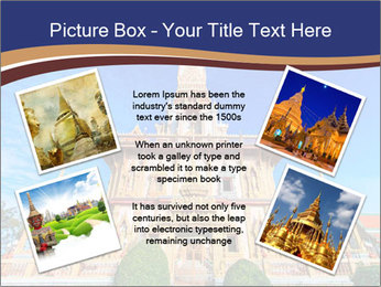 0000077469 PowerPoint Templates - Slide 24