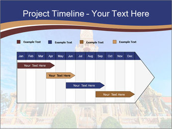 0000077469 PowerPoint Templates - Slide 25