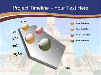 0000077469 PowerPoint Template - Slide 26