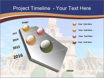 0000077469 PowerPoint Templates - Slide 26