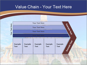 0000077469 PowerPoint Templates - Slide 27