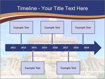 0000077469 PowerPoint Templates - Slide 28