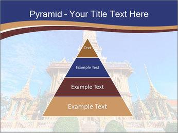 0000077469 PowerPoint Templates - Slide 30