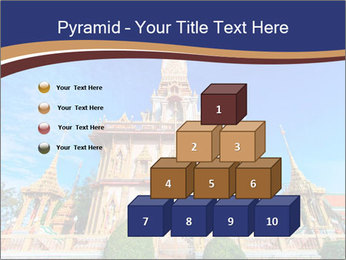 0000077469 PowerPoint Templates - Slide 31