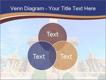 0000077469 PowerPoint Templates - Slide 33