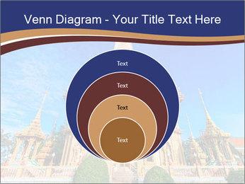 0000077469 PowerPoint Templates - Slide 34