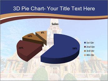 0000077469 PowerPoint Templates - Slide 35