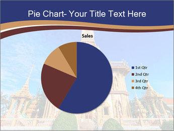 0000077469 PowerPoint Templates - Slide 36