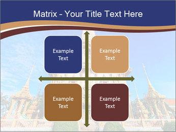 0000077469 PowerPoint Templates - Slide 37