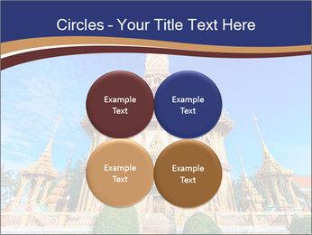 0000077469 PowerPoint Templates - Slide 38