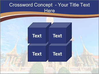 0000077469 PowerPoint Templates - Slide 39