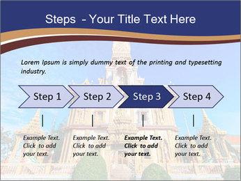 0000077469 PowerPoint Templates - Slide 4