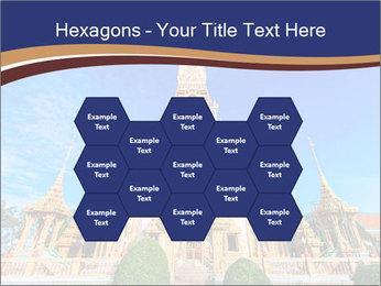 0000077469 PowerPoint Templates - Slide 44