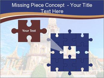 0000077469 PowerPoint Templates - Slide 45