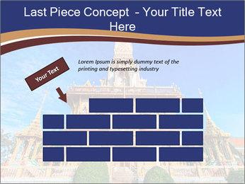 0000077469 PowerPoint Templates - Slide 46