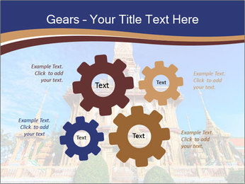 0000077469 PowerPoint Templates - Slide 47