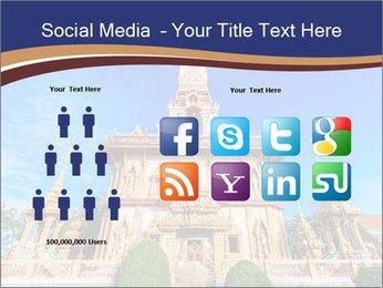 0000077469 PowerPoint Templates - Slide 5